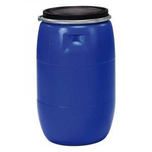 Depósito 120 litros