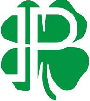 Irmáns Picaño Logo